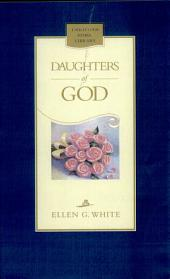Daughters of God: Messages Especially for Women