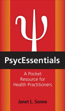 PsycEssentials