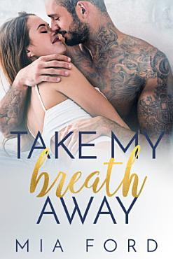 Take My Breath Away PDF