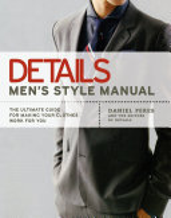 Details Men s Style Manual PDF