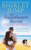 The Sweetheart Secret PDF