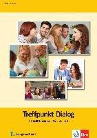 Treffpunkt Dialog PDF