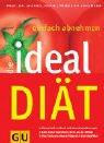 Die Idealdi  t PDF