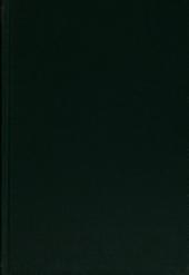Patrologiæ cursus completus: seu, Bibliotheca universalis, integra, uniformis, commoda, oeconomica omnium SS. patrum, doctorum, scriptorumque ecclesiasticorum. Series græca, Volume 19