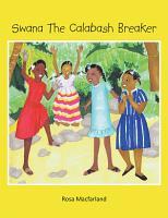 Swana The Calabash Breaker PDF