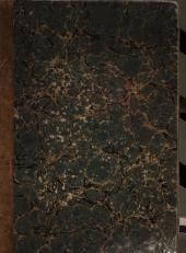 Pauli Cortesii protonotarii apostolici in libros de cardinalatu ad Iulium secundum pont. max. prooemium