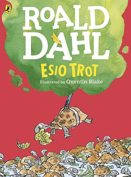 Esio Trot  Colour Edition