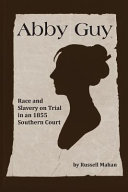 Abby Guy PDF