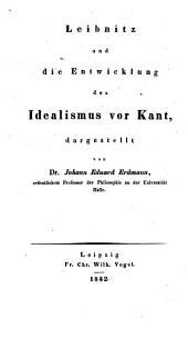 Versuch einer wissenschaftlichen Darstellung der Geschichte der neuern Philosophie: Band 2,Teil 2