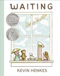 Waiting Book PDF