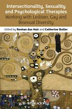 Intersectionality, Sexuality and Psychological Therapies