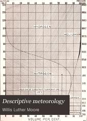 Descriptive Meteorology