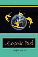 The Cosmic Diet PDF