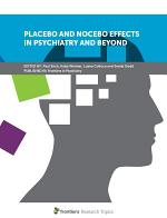 Placebo and Nocebo Effects in Psychiatry and Beyond