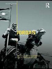 Jordan: A Hashemite Legacy, Edition 2