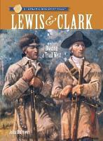 Lewis   Clark PDF