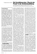 Deutsche Universit  ts Zeitung