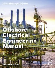 Offshore Electrical Engineering Manual PDF