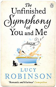 The Unfinished Symphony of You and Me PDF