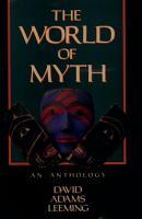 The World of Myth PDF
