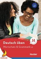 Wortschatz   Grammatik A1 PDF