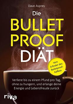 Die Bulletproof Di  t PDF