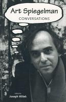 Art Spiegelman PDF