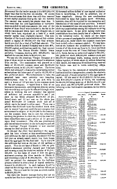 The Commercial and Financial Chronicle: Volume 70