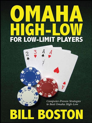 Omaha High Low for Low Limit Players PDF
