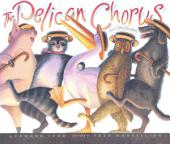The Pelican Chorus: and Other Nonsense