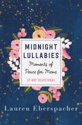 Midnight Lullabies Book PDF