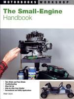 The Small Engine Handbook PDF