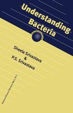 Understanding Bacteria