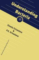 Understanding Bacteria PDF