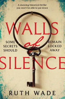 Walls of Silence Book