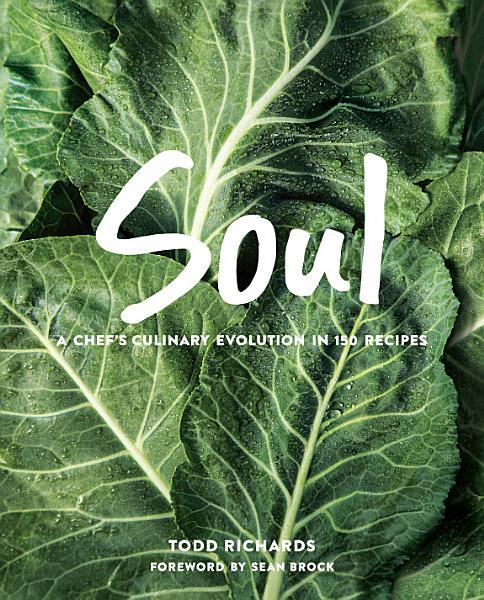 Download SOUL Book