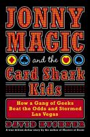 Jonny Magic and the Card Shark Kids PDF