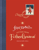 Letters from Father Christmas  Centenary Edition PDF