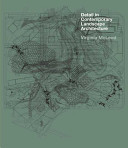 Detail in Contemporary Landscape Architecture PDF