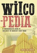 Download Wilcopedia Book