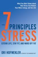 The 7 Principles of Stress PDF
