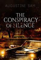 The Conspiracy of Silence PDF