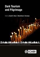 Dark Tourism and Pilgrimage PDF