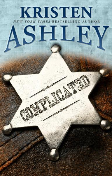Download Complicated Book