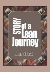 Story of a Lean Journey