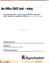 MSDN Magazine PDF