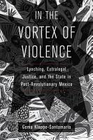 In the Vortex of Violence PDF
