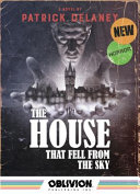 The House That Fell from the Sky Book