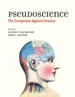 Pseudoscience PDF