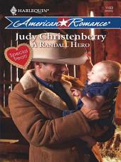 A Randall Hero